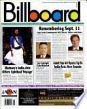 7. sep 2002