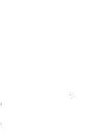Side 120