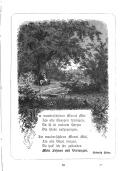 Side 51