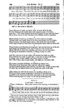 Side 620