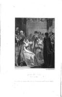 Side 92
