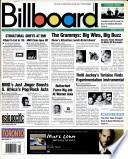 7. mar 1998