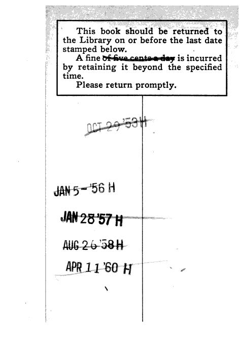 [graphic][subsumed][subsumed][subsumed][subsumed][ocr errors][subsumed][ocr errors][subsumed]