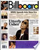 13. mar 2004