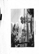 Side 264