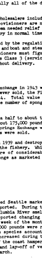 [merged small][ocr errors][ocr errors][ocr errors][ocr errors][ocr errors][merged small]