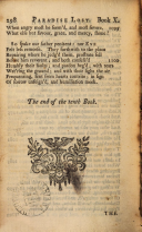 Side 298