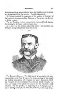 Side 291