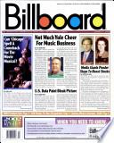 11. jan 2003