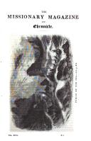 Side 377