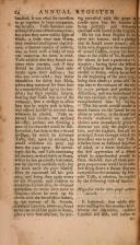Side 244