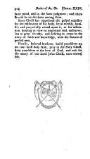 Side 314