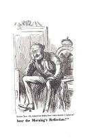 Side 521