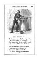 Side 269
