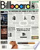 25. okt 1997