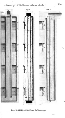 Side 742