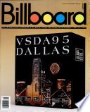 27. maj 1995