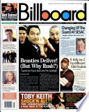 12. jun 2004