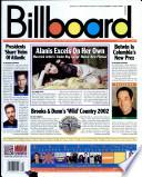 19. jan 2002