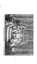 Side 44