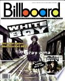 15. maj 2004