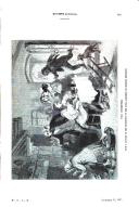 Side 161