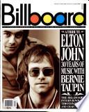 4. okt 1997