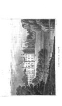 Side 293