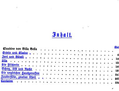[ocr errors][merged small][merged small][merged small][merged small][ocr errors][merged small]