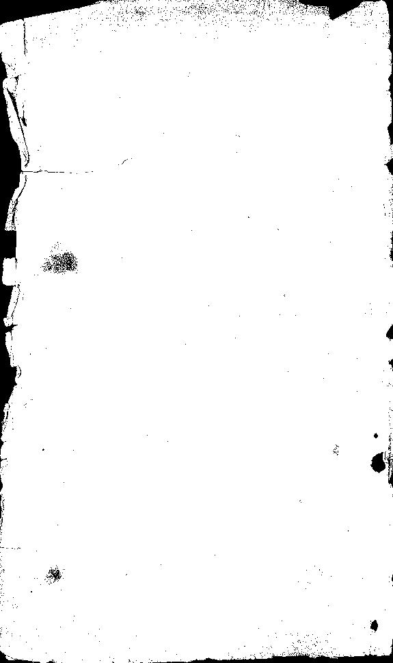 [graphic][graphic][ocr errors][graphic]