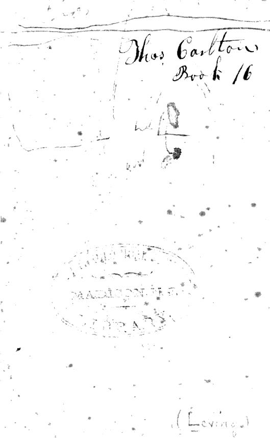 [merged small][merged small][merged small][ocr errors][ocr errors][merged small]