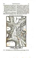 Side 85