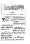 Side 577