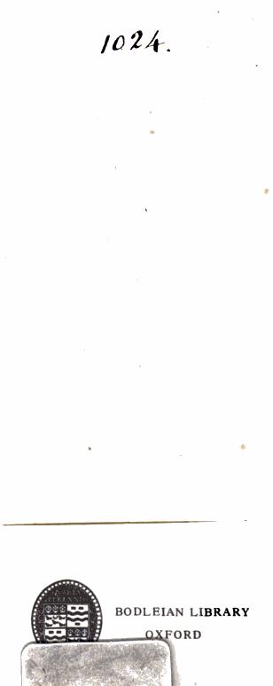 [merged small][graphic][merged small][merged small]