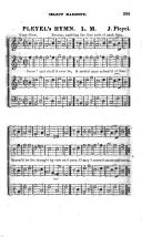 Side 369
