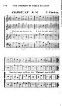 Side 370