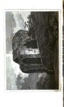 Side 802