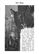 Side 29