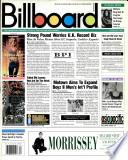 23. aug 1997