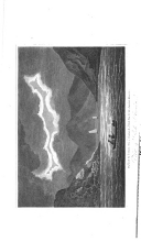 Side 303
