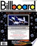 13. dec 1997