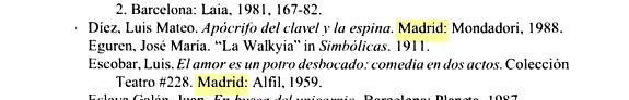 Side 344