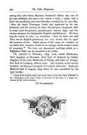 Side 440