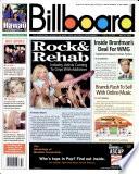 29. maj 2004
