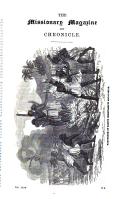 Side 733