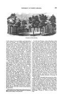 Side 105