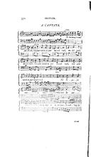 Side 372