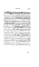 Side 373