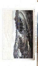 Side 562
