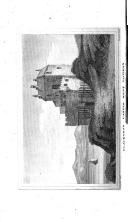 Side 882